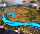 Mời tư vấn nước ngoài nghiên cứu quy hoạch vùng Thủ đô Hà Nội